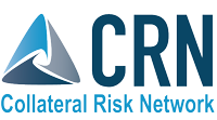 CRN Collateral Risk Network